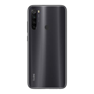 Смартфон Xiaomi Redmi Note 8T 3/32GB (Серый)