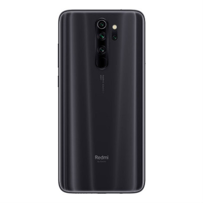 Смартфон Xiaomi Redmi Note 8 Pro 6/64GB (Серый)