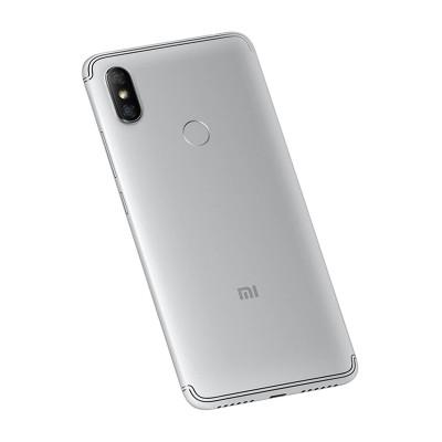 Смартфон Xiaomi Redmi S2 3/32GB (Серый)