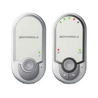 Радио няня Motorola MBP 11