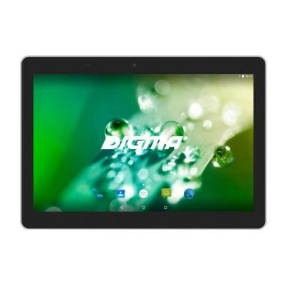 Планшет Digma Optima 1023N 3G (Черный)