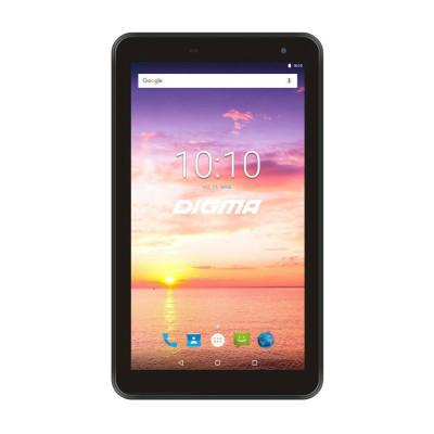 Планшет Digma Optima 7016N 3G (Черный)