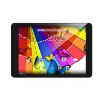 Планшет Explay Party 3G (Черный)