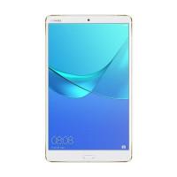 Планшет Huawei MediaPad M5 8.4 64Gb LTE (Champagne Gold)