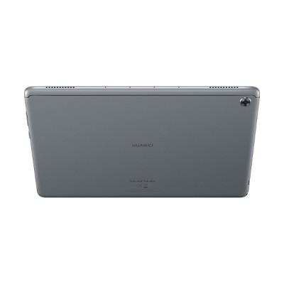 Планшет Huawei Mediapad M5 Lite 10 3+32GB LTE (Серый)