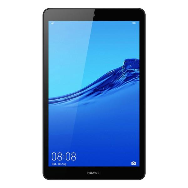 Планшет Huawei MediaPad M5 Lite 8 32Gb LTE (Серый) стоимость