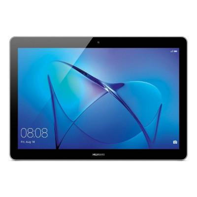 Планшет Huawei Mediapad T3 10 32Gb LTE (Серый)