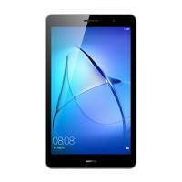 Планшет Huawei Mediapad T3 8.0 16Gb LTE (Серый)