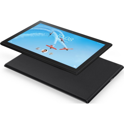 Планшет Lenovo Tab 4 TB-X304L 16Gb (Черный)