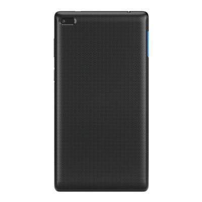 Планшет Lenovo Tab 4 TB-7304i 16Gb (Черный)