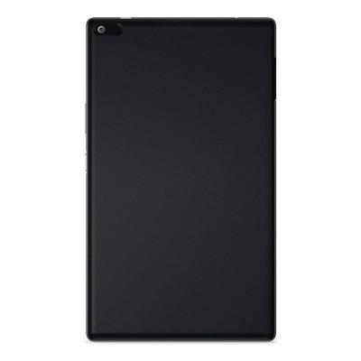 Планшет Lenovo Tab 4 TB-8504X 16Gb (Черный)