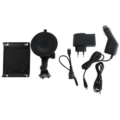 Планшет Lexand SB7 HD (Прогород)