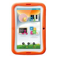 Детский планшет PlayPad Color