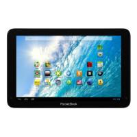 """Планшет PocketBook SURFpad 3 (10,1"""") (Серый)"""