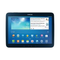 Планшет Samsung Galaxy Tab 3 10.1 P5200 16Gb (Черный)
