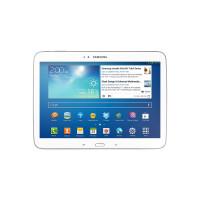 Планшет Samsung Galaxy Tab 3 10.1 P5200 16Gb (Белый)