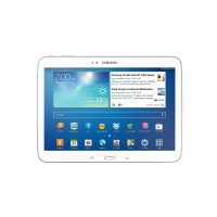 Планшет Samsung Galaxy Tab 3 10.1 P5210 16Gb (Белый)