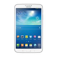 Планшет Samsung Galaxy Tab 3 T3110 16Gb (Белый)