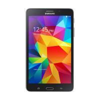 Планшет Samsung Galaxy Tab 4 7.0 SM-T231 8Gb (Черный)