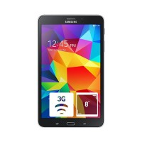 Планшет Samsung Galaxy Tab 4 8.0 SM-T331 16Gb (Черный)