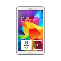 Планшет Samsung Galaxy Tab 4 8.0 SM-T331 16Gb (Белый)