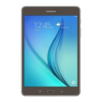 Планшет Samsung Galaxy Tab A 8.0 SM-T350 16Gb (Черный)