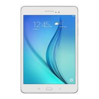 Планшет Samsung Galaxy Tab A 8.0 SM-T350 16Gb (Белый)