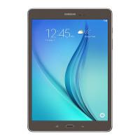 Планшет Samsung Galaxy Tab A 9.7 SM-T550 16Gb (Черный)