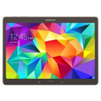 Планшет Samsung Galaxy Tab S 10.5 SM-T800 16Gb (Черный)