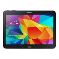 Планшет Samsung Tab4 10 WiFi (Белый)