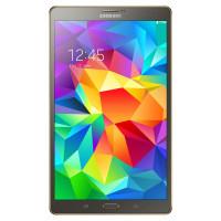 Планшет Samsung Galaxy Tab S 8.4 SM-T705 16Gb (Серый)