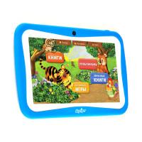 Детский планшет SkyTiger ST-704 Kids (Синий)