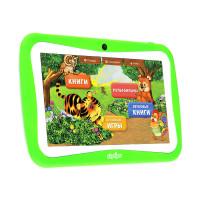 Детский планшет SkyTiger ST-704 Kids (Зеленый)