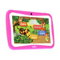 Детский планшет SkyTiger ST-704 Kids (Розовый)
