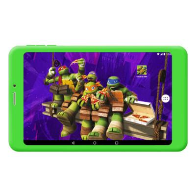 Детский планшет TurboKids Черепашки-ниндзя 3G