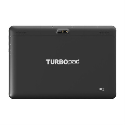 Планшет TurboPad 1016