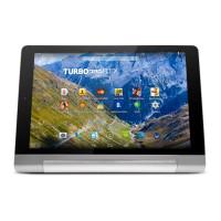 Планшет TurboPad Flex 8