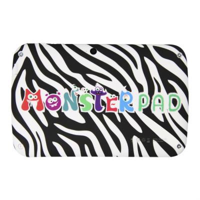 Детский планшет TurboPad MonsterPad (Белый)