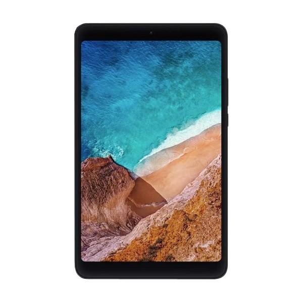 Планшет Xiaomi MiPad 4 32Gb (Черный) планшет xiaomi mipad 4 32gb чёрный