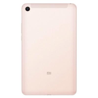 Планшет Xiaomi MiPad 4 32Gb (Золотой)