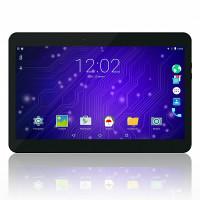 Планшет bb-mobile Techno MOZG 10.1 (I101BI) (Черный)