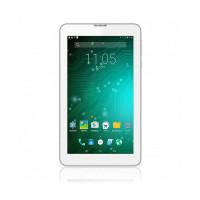 Планшет bb-mobile Techno MOZG 7.0 I700AJ (Белый)