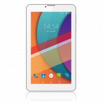 Планшет bb-mobile Techno 7.0 3G (TM759E) (Белый)