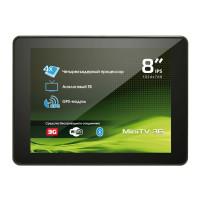 Планшет Explay MiniTV 3G + кейс-подставка