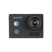 Экшн-камера AC Robin Zed5 SE (Черная)