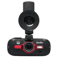 Автомобильный видеорегистратор AdvoCam FD8 Profi-GPS RED