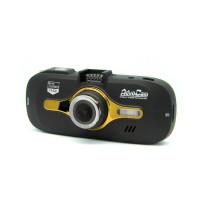 Автомобильный видеорегистратор AdvoCam FD8 Gold-II GPS+ГЛОНАСС