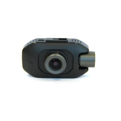 Автомобильный видеорегистратор AdvoCam FD Black DUO