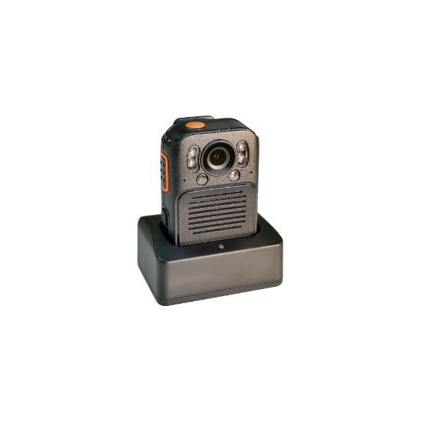 Купить Носимый видеорегистратор AdvoCam-PVR-01