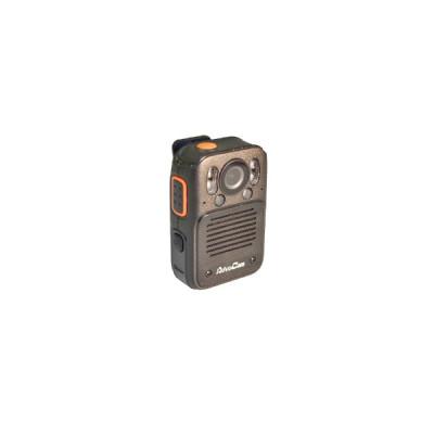 Носимый видеорегистратор AdvoCam-PVR-01